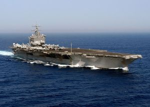 USS_Enterprise_(CVN-65)