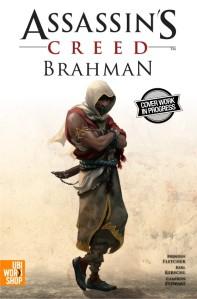 Brahman_TemporaryCover