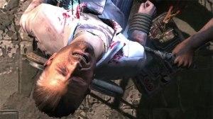 Kobin-Torture