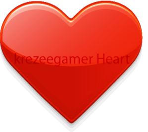 kzgheart