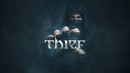 thiefFB4