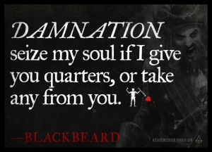 blackbeardQuote