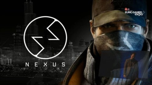 polygon_nexus_watchdogs