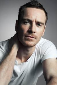 Michael Fassbender (Photo Credit : wallpapers-photos.net)