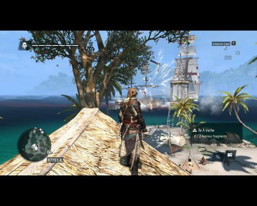 Assassin's Creed® IV Black Flag™2013-12-11-21-7-4