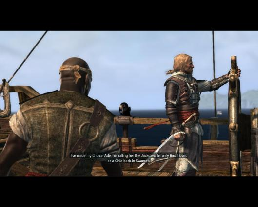 Assassin's Creed® IV Black Flag™2013-12-3-20-46-31