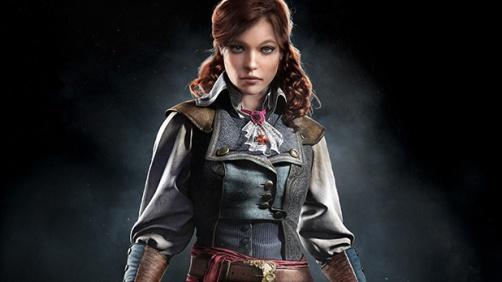Assassins_Creed_Unity_Elise_ubblog