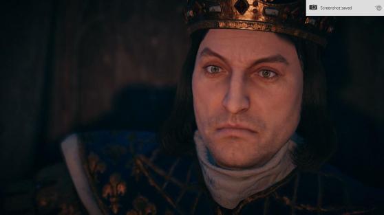 Assassin's Creed® Unity2014-11-20-20-1-7