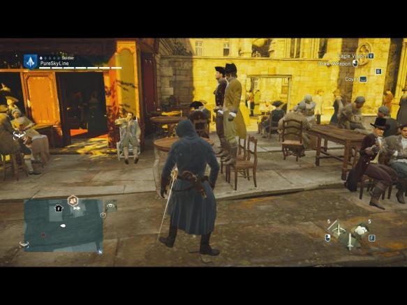Assassin's Creed® Unity2014-11-24-21-15-38