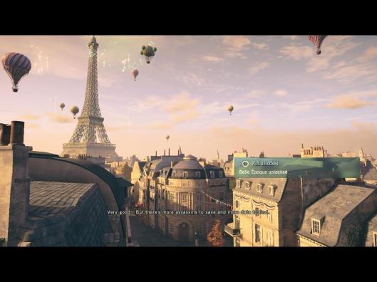 Assassin's Creed® Unity2014-11-26-20-4-4