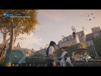 Chevalier d'Éon ตอนแรกเข้าใจว่าเป็นหญิงแต่งชาย ไป ๆ มา ๆ เป็นชายแต่หญิงซะนี่