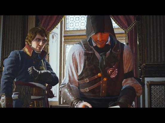 Assassin's Creed® Unity2014-11-30-15-36-58