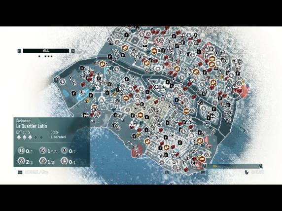 Assassin's Creed® Unity2014-12-14-13-27-31