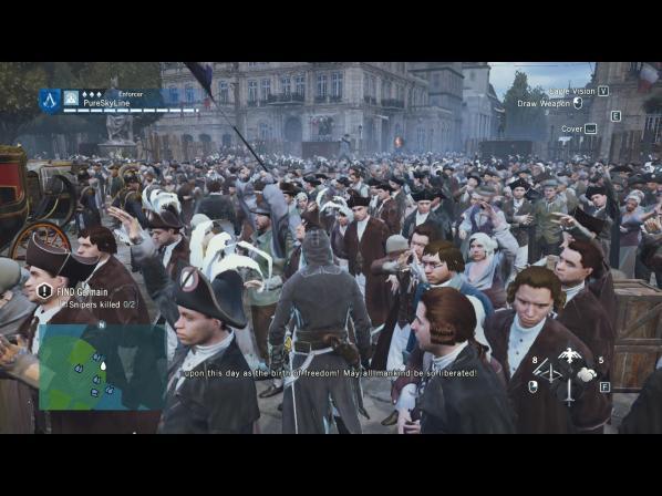 Assassin's Creed® Unity2014-12-7-18-14-1