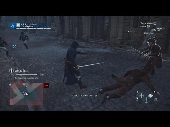 Assassin's Creed® Unity2014-12-7-18-28-9