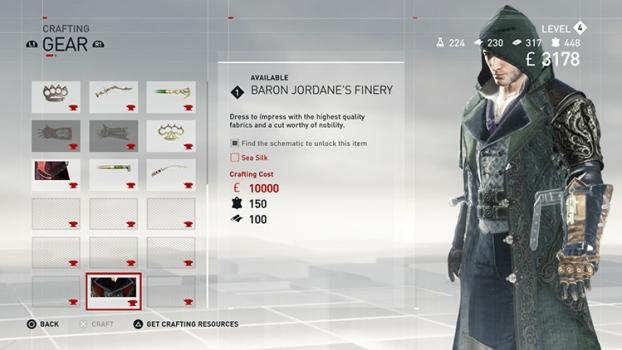 assassins-creed-gear