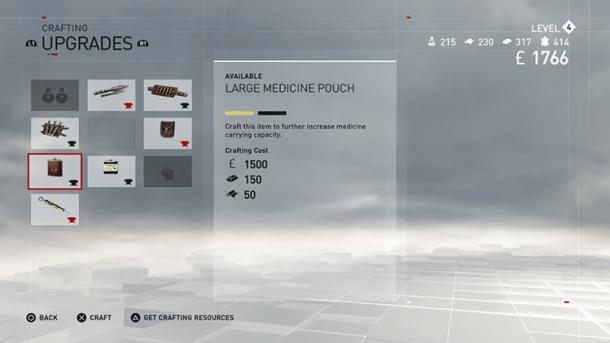 assassins-creed-syndicate_craft