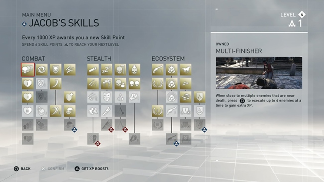 assassins-creed-syndicate_skill tree