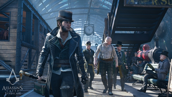 assassins_creed_syndicate_gang_leader_qna3