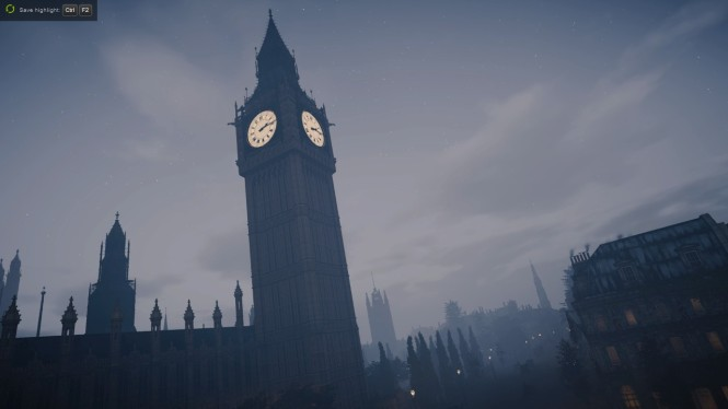 Assassin's Creed® Syndicate2015-12-1-11-30-26
