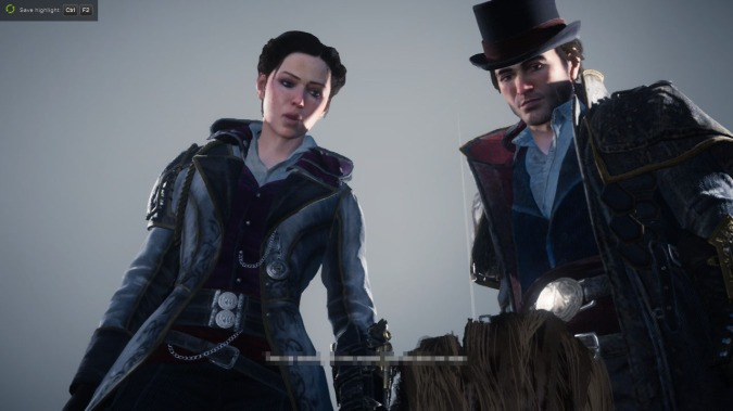Assassin's Creed® Syndicate2015-12-16-14-19-26