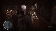 Assassin's Creed® Syndicate2015-12-17-14-57-44