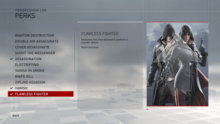 Assassin's Creed® Syndicate2015-12-18-8-9-57