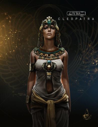 kzga-aco-cleopatra