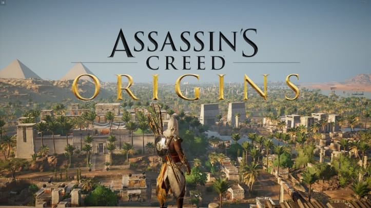 Assassin's Creed® Origins2017-11-24-23-46-4