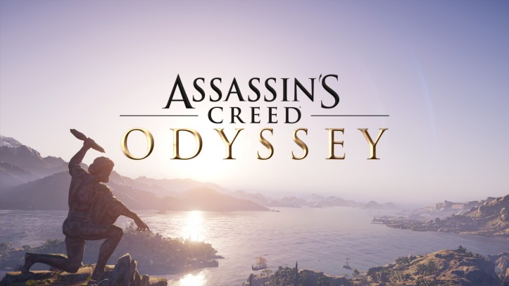 Assassin's Creed® Odyssey2018-10-6-22-13-20