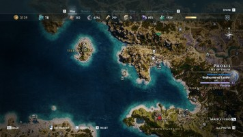 Assassin's Creed® Odyssey2018-12-6-20-16-46